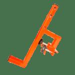 Bordwandhalterung VT 1.4 und VT 2.9