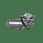Getriebemotor VT 3.15