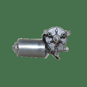 Silnik przekładniowy VT 3.15