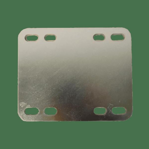 Kontraplatte VT 1.4 und VT 2.9