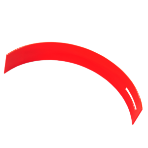 Deflektor VT 2.9 długi
