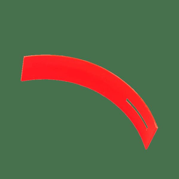 Deflektor VT 2.9 mittel