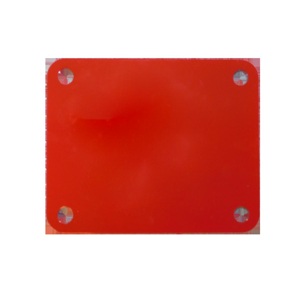 Kontraplatte VT 1.4 S